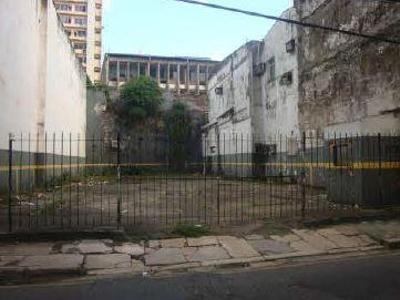 Reduto, Belém - PA