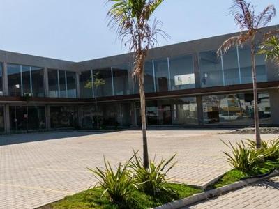 Jardim Morada Do Sol, Indaiatuba - SP