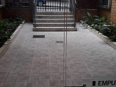 Coracao de Jesus, Belo Horizonte - MG