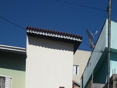 Cidade Planejada I, Bragança Paulista - SP