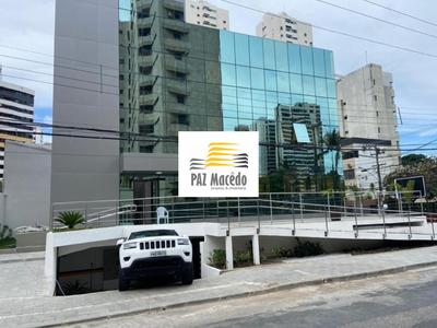 Piedade, Jaboatão dos Guararapes - PE