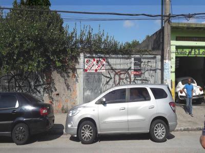 Itaquera, Sao Paulo - SP