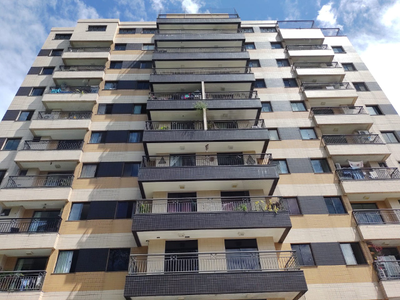 Marco, Belém - PA