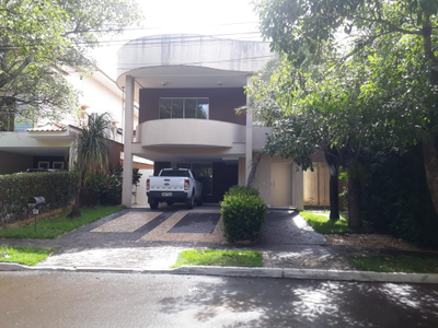 Loteamento Portal Do Sol Ii, Goiânia - GO