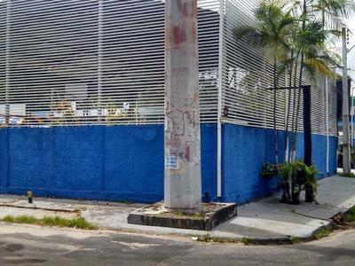 Nossa Senhora Das Graças, Manaus - AM
