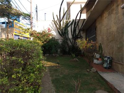 Vila Santa Catarina, São Paulo - SP