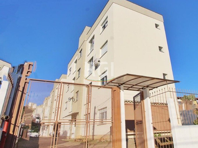 Vila Nova, Porto Alegre - RS