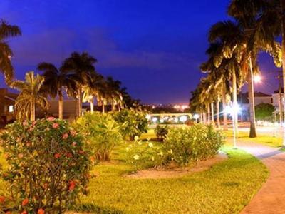 Aleixo, Manaus - AM