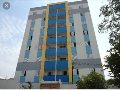 Vila Ipiranga, Londrina - PR