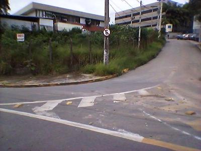 Granja Viana, Cotia - SP