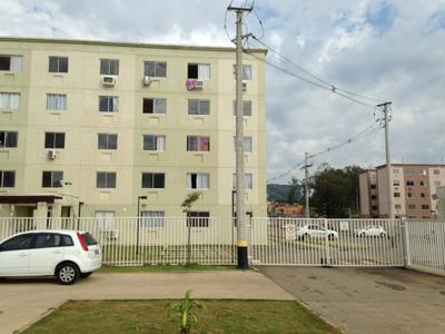Protásio Alves, Porto Alegre - RS