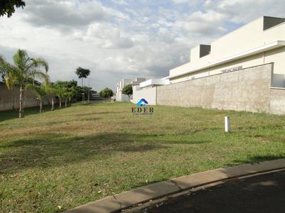 Condomínio Quinta Das Tipuanas, Araraquara - SP