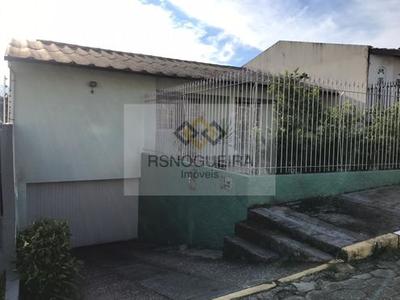 Bom Abrigo, Florianópolis - SC