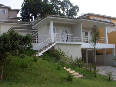 Golf Village, Carapicuíba - SP