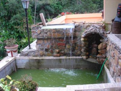 Santa Clara, Jundiaí - SP