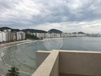 Asturias, Guarujá - SP