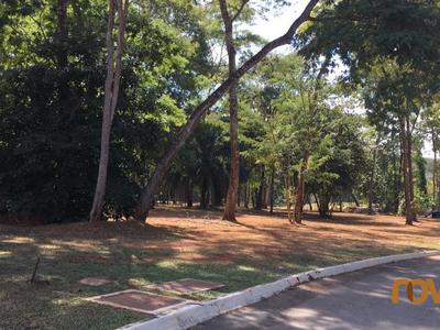Residencial Goiânia Golfe Clube, Goiânia - GO