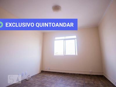 São Bernardo, Campinas - SP