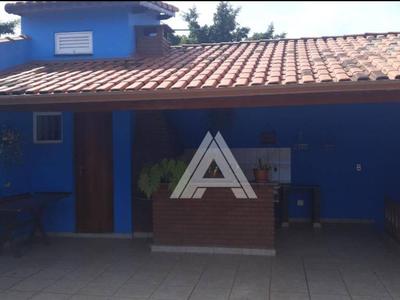 Vila Guiomar, Santo André - SP