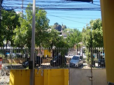 Mangueira, São Gonçalo - RJ