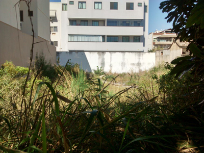 Recreio dos Bandeirantes, Rio de Janeiro - RJ