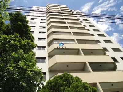 Centro, Araraquara - SP