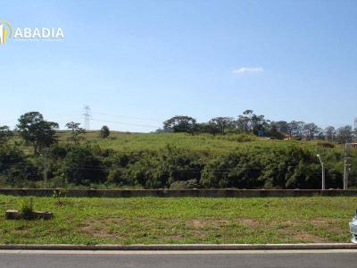 Alphaville Dom Pedro, Campinas - SP