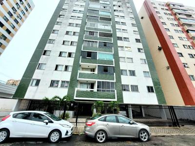 Treze de Julho, Aracaju - SE