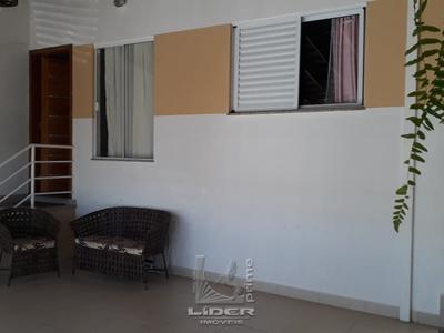 Residencial Quinta dos Vinhedos, Bragança Paulista - SP