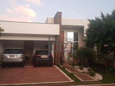Parque Brasil 500, Paulínia - SP