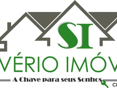 Centro, Petrópolis - RJ