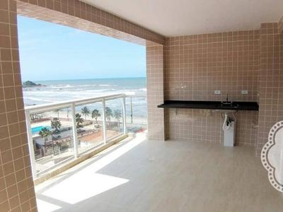Praia Do Sonho, Itanhaém - SP