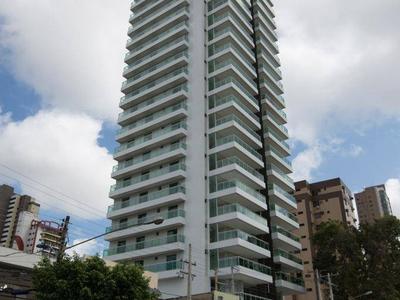 Nazaré, Belém - PA