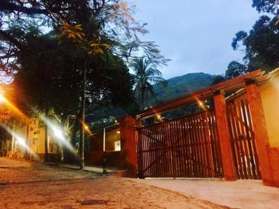 Centro, Ilhabela - SP