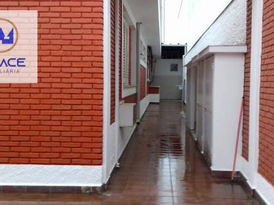 São Judas, Piracicaba - SP