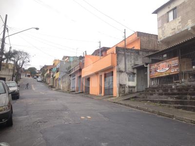 Jardim Guarará, Santo André - SP