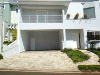 Jardim Alto da Colina, Valinhos - SP