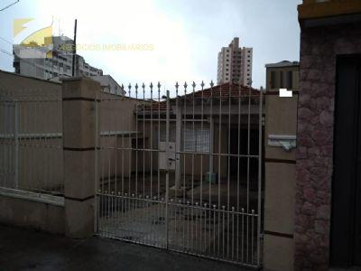 Vila Assunção, Santo André - SP