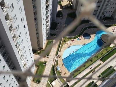Vila das Hortências, Jundiaí - SP