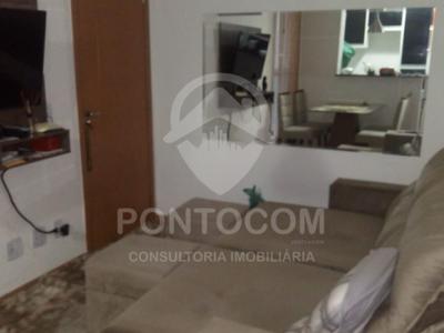 Conjunto Habitacional Caic, São José Do Rio Preto - SP