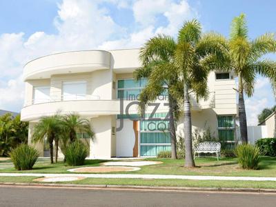 Residencial Estancia Eudoxia, Campinas - SP