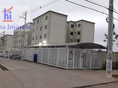 Vila Nova Bonsucesso, Guarulhos - SP