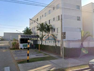 Jardim Búfalo, Jundiaí - SP