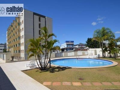 Setor de Habitações Individuais Norte, Brasília - DF