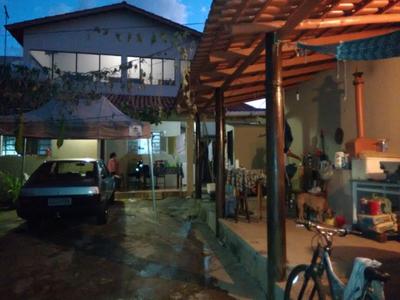 Residencial Licardino Ney, Goiânia - GO