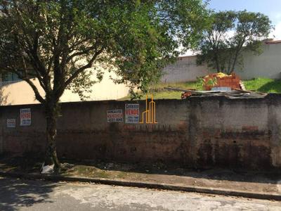 Bairro dos Casa, São Bernardo Do Campo - SP