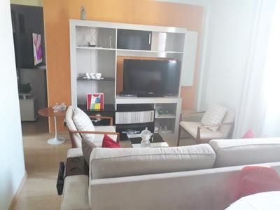 Parque Residencial Vila Uniao, Campinas - SP