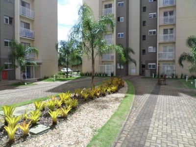 Jardim São Francisco, Piracicaba - SP