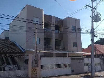 Ips, Campos dos Goytacazes - RJ