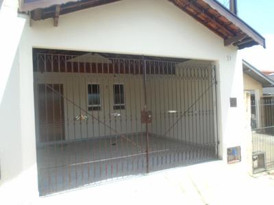 Paulicéia, Piracicaba - SP
